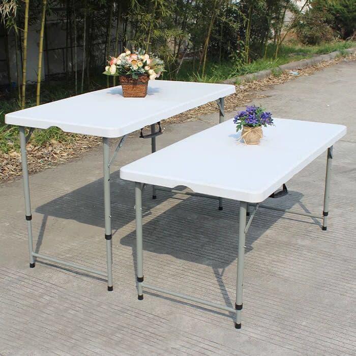 שולחן מתקפל מיני עומר