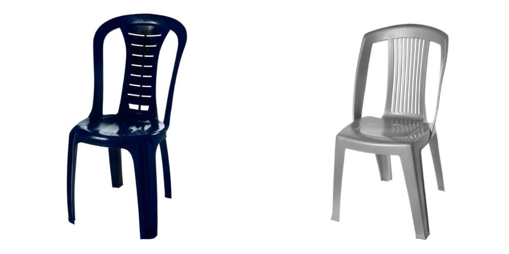 כסא דוד ויונתן