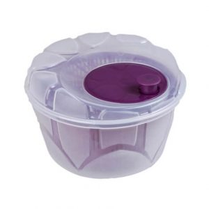 LETTUCE- DRYER-purple