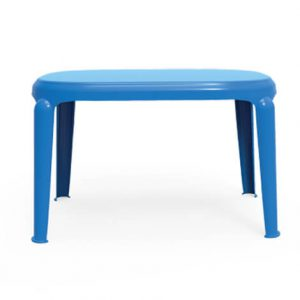 argentina-table-blue