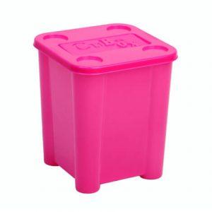 pink-cube-box