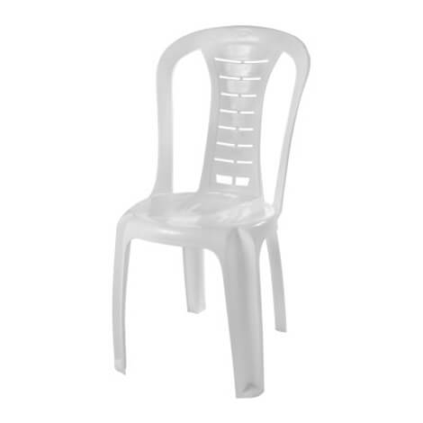 david-chair-white