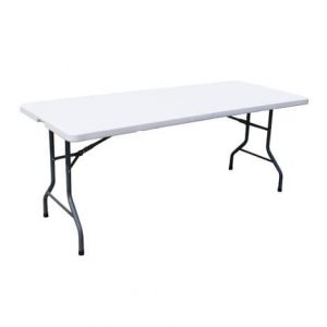 omer-folding-table-180cm