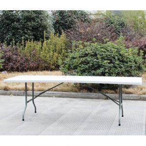 maxi-omer-folding-table-240cm