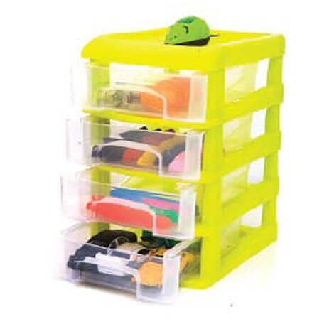 mini-drawers-green