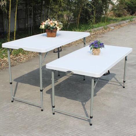 mini-omer-folding-table-120cm