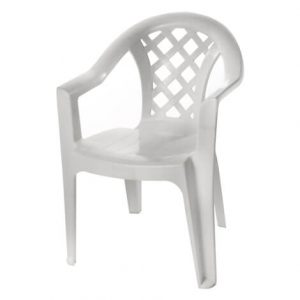 noam-chair-white