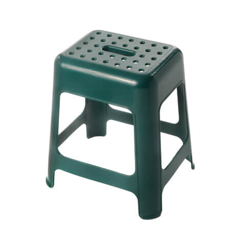 srul-chair-green