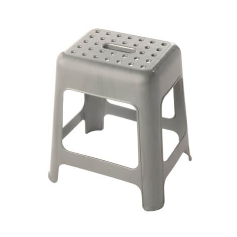 srul-chair-grey