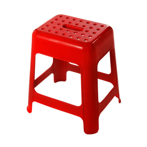 srul-chair-red