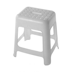 srul-chair-white