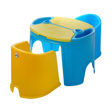 TAI-TAI-ACTIVITY-SET-blue-yellow