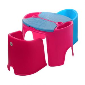 TAI-TAI-ACTIVITY-SET-pink-blue