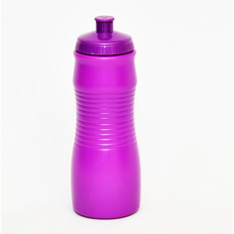 """בקבוק ספורט 500 מ""""ל"""