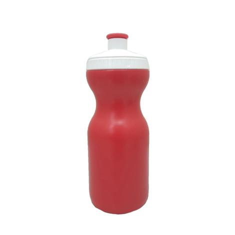 """בקבוק ספורט 330 מ""""ל"""